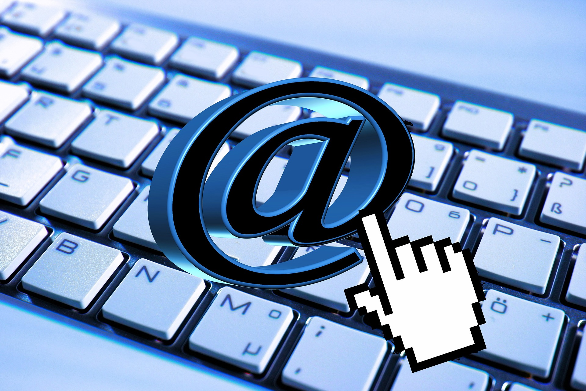 A Musician's Guide To Email Marketing