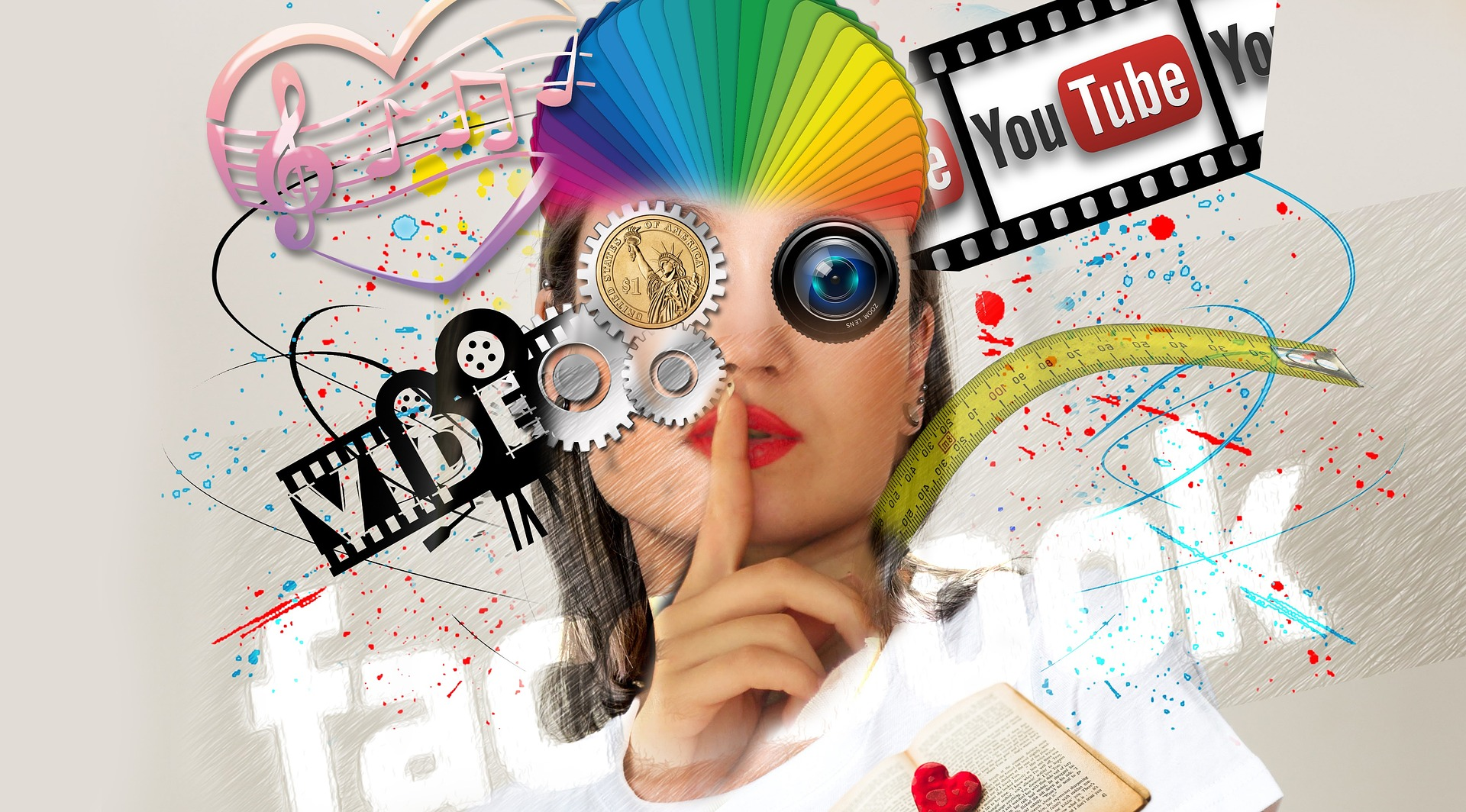 How to Grow Your YouTube Channel as a Music Artist