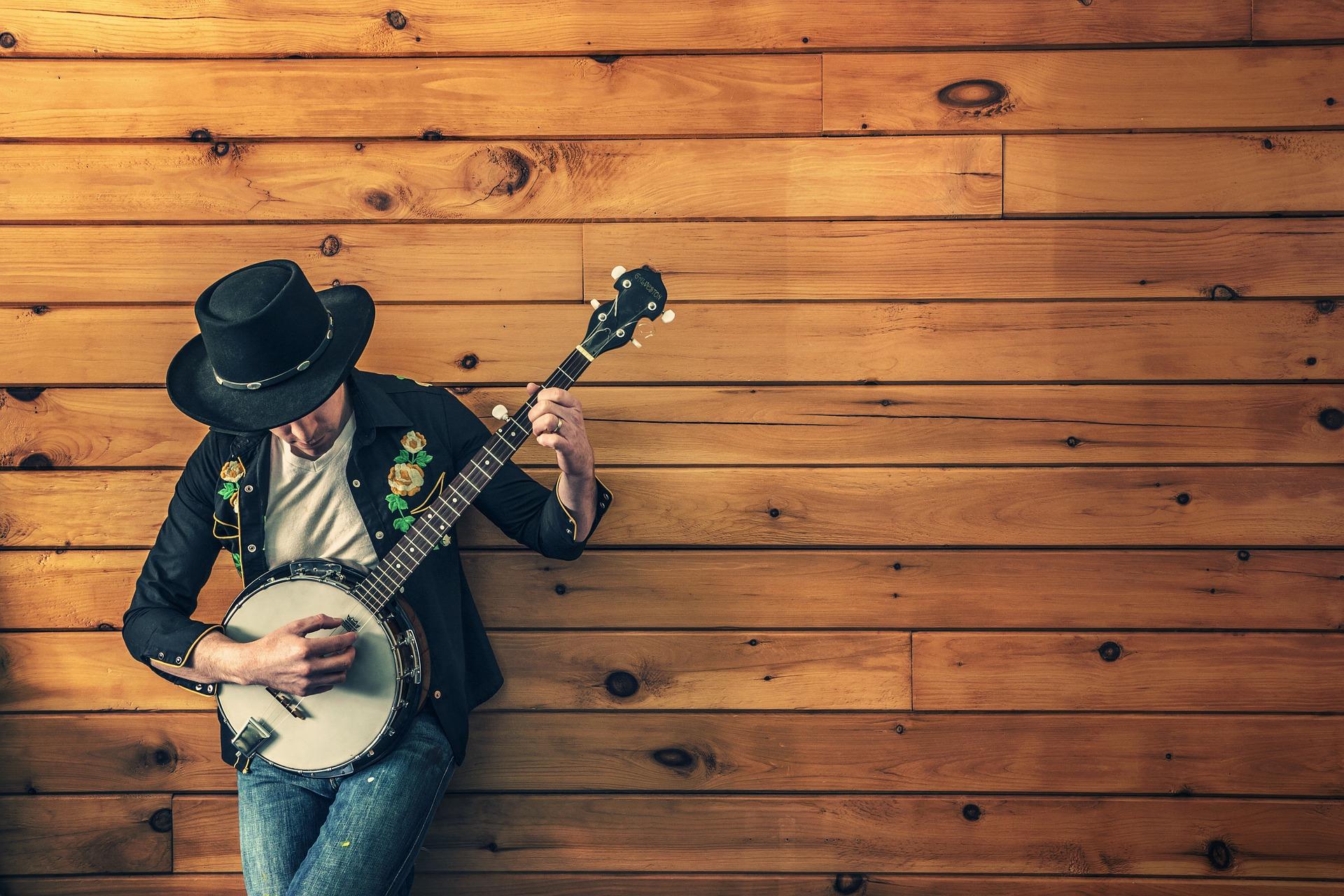 A Musician's Guide To Niche Marketing